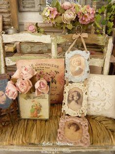 http://atelier-de-lea.blogspot.fr/2017/02/un-bouquet-de-roses-et-dhortensias-pour.html