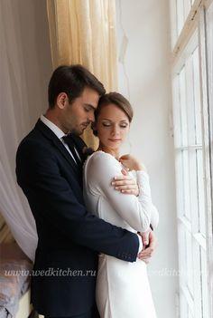 утро невесты свадьба свадьба 2015 зимняя свадьба winter букет нежный букет свадебный букет свадебное платье невеста жених