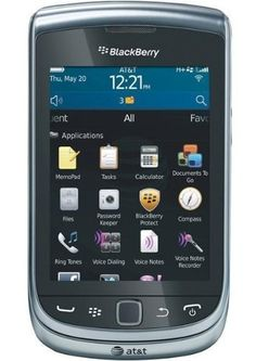 Blackberry Torch 2 9810 Unlocked Phone with 1.2GHz Processor  GPS  5 MP Camera and HD Video - Unlocked Phone - No Warranty...: http://www.amazon.com/Blackberry-9810-Unlocked-1-2GHz-Processor/dp/B005IDWIMM/?tag=koraimultimed-20