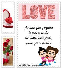 buscar palabras bonitas de amistad,enviar bonitos saludos de amistad : http://www.consejosgratis.net/mensajes-de-amistad/