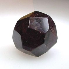 The Garnet is a stone of purity and truth as well as a symbol of love and compassion. The information released in a search may be painful, but it will always be what the searcher needs. The Garnet will help everyone's security level and spiritual awareness.It can help increase the sex drive.