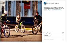 Instagram, 10 Years, Journaling, Domingo, Fotografia