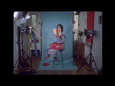 Panama - Jungle (Official Music Video) #panama #music #musicvideo #indie #indiemusic