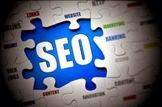 Tips To Optimize Blogger Images For SEO To Increase Blog Traffic