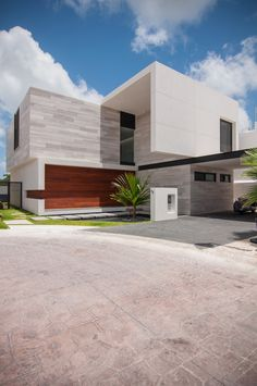 Imagen 16 de 22 de la galería de Casa Paracaima / TAFF Arquitectos. Fotografía de Wacho Espinosa
