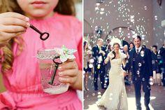 Confetti-Alternatives---Bubbles