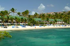 Ocean Side at St. James Club in Antigua Caribbean All Inclusive, Best All Inclusive Resorts, Places Ive Been, Places To Go, Honeymoon Spots, Travel Goals, Beautiful Islands, Holiday Travel, Adventure Travel