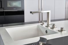 FOUNDSPACENZ — BONDI | CLASSIC-FS - Wildhagen Design Keukens