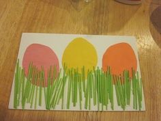 17 Best images about Easter school crafts on Pinterest | Crafts ...