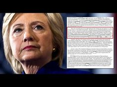 Hillary To Use Shadow Government To Cancel The Election.  Well their you have it in back and white.  Hillary is supported by the shadow government (which was supposed to be a conspiracy theory.   Apparently it is a conspiracy fact.