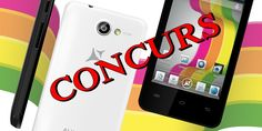 Allview A4 YOU – CONCURS | GadgetON