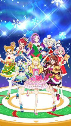 A.L. Pretty Cure, Drawing For Kids, Sailor Moon, Best Friends, Idol, Geek Stuff, Kawaii, Seasons, Cartoon