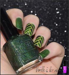 http://vanilleetlesvernis.over-blog.com/2015/04/green-lantern-s-motolov-what-s-in-die-box.html
