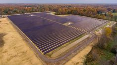 Turkey's largest PV plant, India solar rooftop tender, I&M 4th solar plant online