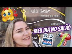 Danielle Pereira - YouTube