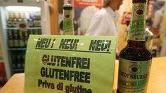 La dieta senza glutine fa dimagrire? Sfatiamo il mito