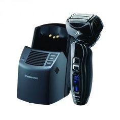best shaver machine reviews