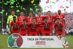 Divagar e Conversar: Benfica vence a vigésima sexta Taça de Portugal