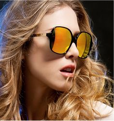 3ff530e35f Find More Information about Summer Style Big box female Sunglasses  polarized driving glasses