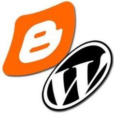 Hoje em dia existem diversas plataformas para criação de um blog. Mas cada uma tem seus recursos por isso cada uma se destaca de sua forma. Hoje, vamos falar um pouco sobre o Blogger.com, e o Wordp…