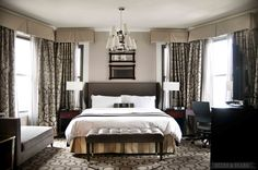 boutique hotels - Google Search