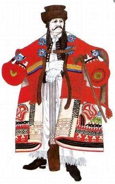 Szűr – American Hungarian Museum – Amerikai Magyar Múzeum Hungary, Ronald Mcdonald, Folk, Applique, Projects To Try, Museum, Military, Princess Zelda, Costumes