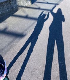 Shadow play on our daily jog to pick up her Kindergarten task of the day. This sunshine is making it hard to remember there is a horrible virus spreading through our communities but its so important to stay at home and if you do go out for some fresh air to do so on your own or with your immediate family only. Hope you all had a good day all things considering