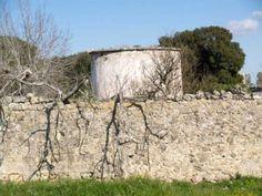 torre colombaia di masseria S.Giuseppe – Galatina
