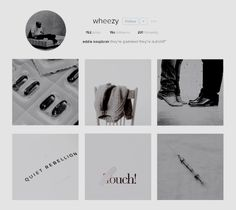 the losers' club + social media au. Winter Fire, Instagram Accounts To Follow, Mood Boards, Aesthetic Wallpapers, It Cast, Aesthetics, Ships, Social Media, Film