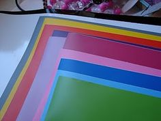 how to cut vinyl with your cricut