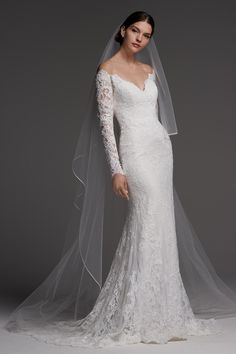 5432549622 Your Perfect Wedding Dress  Bridal and Formal - Reading Bridal District