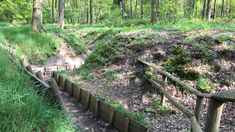 Het bos tussen Beek, 's-Heerenberg en Zeddam heeft een spannende geschiedenis. Het ligt immers dicht bij de grens met Duitsland. In het bos zijn nog allerlei sporen van de twee wereldoorlogen terug te vinden, maar ook van langer geleden.
