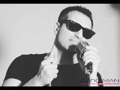 Rafet El Roman - Sen Olmazsan (Official Sound) - YouTube Ligament Injury, Dandruff, Diy Necklace, Ray Ban Sunglasses, Itunes, Ray Bans, Roman, Youtube