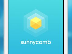 Sunnycomb Now on the App Store