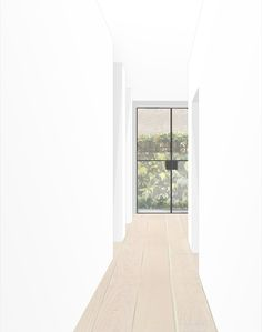 Moreton Place | Feilden Fowles