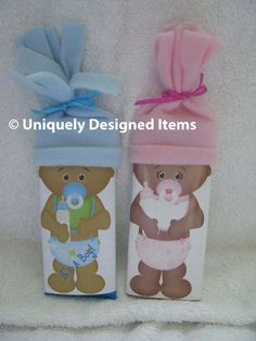 African American Baby Bars unique baby by UniquelyDesigneditem, $3.75