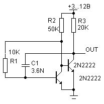 Electronic Circuit Projects, Electronic Engineering, Electronics Projects, Sony Led Tv, Alternative Energy, Electric Circuit, Circuits, Technology, Knowledge