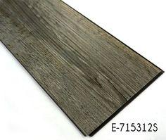 Vinyl Plank Flooring With Wood Floor Tile Patterns Vinyl Tile Flooring, Wood Tile Floors, Wood Floor, Tile Patterns, Butcher Block Cutting Board, Wood Flooring, Parquetry, Hardwood Floor, Timber Flooring