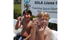 "Charter a ""Champions"" Lions Club - http://lionsclubs.org/blog/2014/11/18/charter-a-champions-lions-club/"
