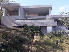 Houses In Costa Rica, West Coast, Eco Friendly, Building, Outdoor Decor, Home Decor, Decoration Home, Room Decor, Buildings