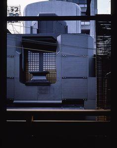 Yoshida House|Projects|Shin Takamatsu Architect & Associates Co,.Ltd.