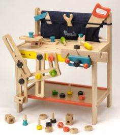 Describe your pin wooden toys OEM factory  www.siyutoys.com  educational toys OEM manufacturer