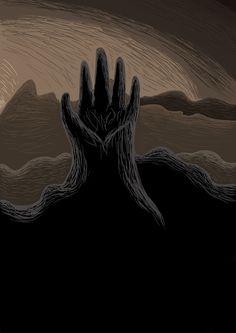 Medusa pág. 3 (Thito Campos - 2017)