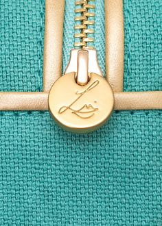 Fast Fashion, How Are You Feeling, Personalized Items