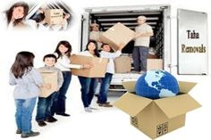 A competent man and van company provide you with quality services from your home or office to any desired location you want. Hire man and van for first class assistance in removal services.
