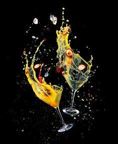 γευσιγνωσία κρασιού με ταχύτητα dating Λονδίνο η χρονολόγηση του άνθρακα περιλαμβάνει τον καθορισμό της ηλικίας