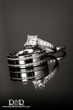 Pin by Christina on Wedding Ideas