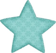 Alena1984 — «jss_heavenly_star 1 blue.png» на Яндекс.Фотках