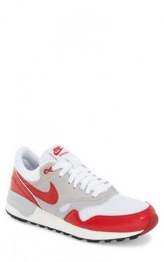 e3be1d2390990 Sneakers Mens Nike Shops 23+ Ideas
