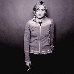 A gay gal's guide to pop culture. Clea Duvall, 90s Fashion, Pop Culture, Beautiful People, Actresses, Boys, Girls, Celebrities, Portraits